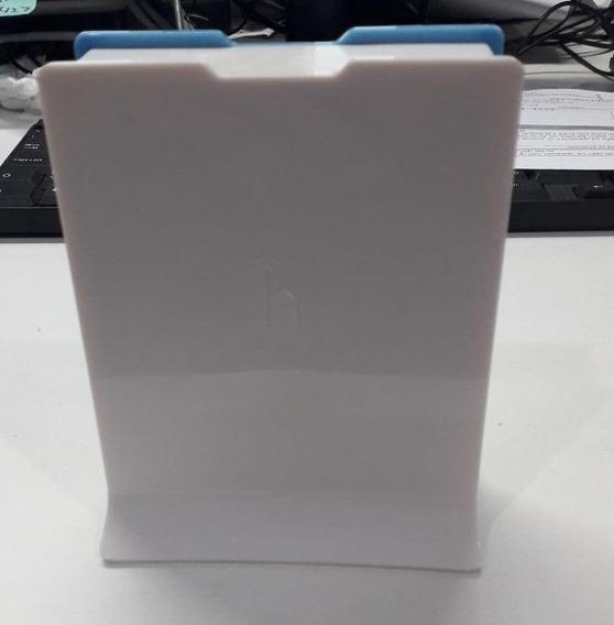 Mikrotik Wi-fi Hap Lite Rb 941 2nd- Lote Com 10 Unidades