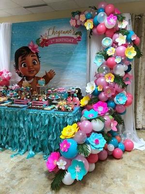 Show De Payasos Para Fiestas Infantiles