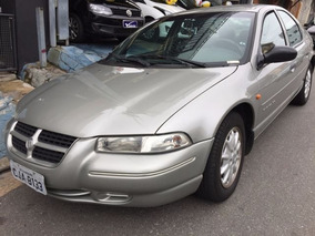 Chrysler Stratus Le 2.0 16v