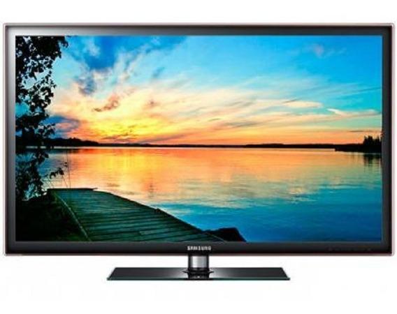 Monitor Touchscreen 46 Polegadas - Tv Touchscreen 46