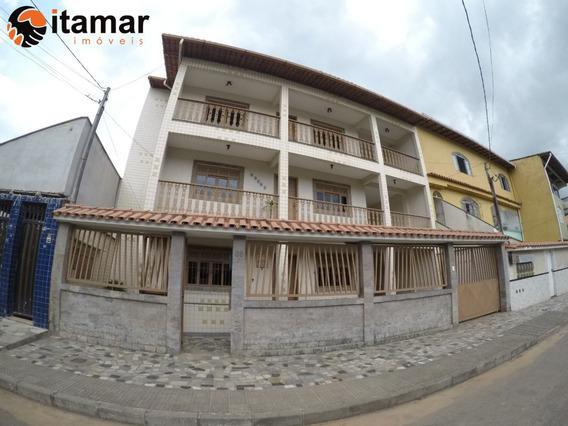 Imóveis Em Guarapari, Enseada Azul, Praia Do Morro, Centro E Região Você Encontra Nas Imobiliárias Itamar Imóveis! Confira. - Ca00209 - 32817289