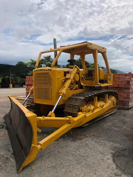 Bulldozer Caterpillar D 7 G Serie 92v-2559