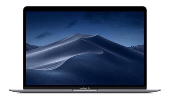 Macbook Air, 13,3, 8gb, Ssd 128gb, 1.6ghz, Mvfh2ll/a