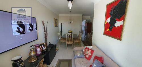 Casa A Venda No Bairro Vila Nivi Em São Paulo - Sp.  - 2857-1