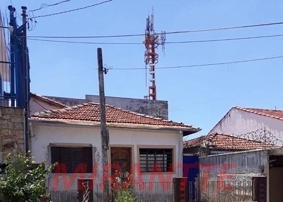 Casa Terrea Em Vila Prudente - São Paulo, Sp - 344793
