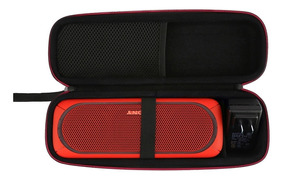 Case Capa Caixa De Som Sony Xb30/xb31
