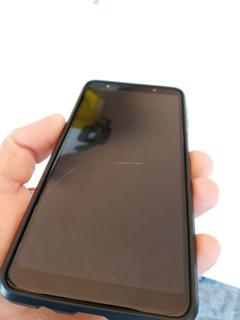 Samsung A7 ( 2018 ) Una Semana De Uso - Cambiar Modulo