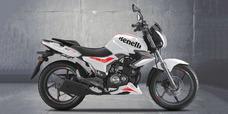 Benelli Tnt 15 150cc Nueva Sola Firma! Tnt25