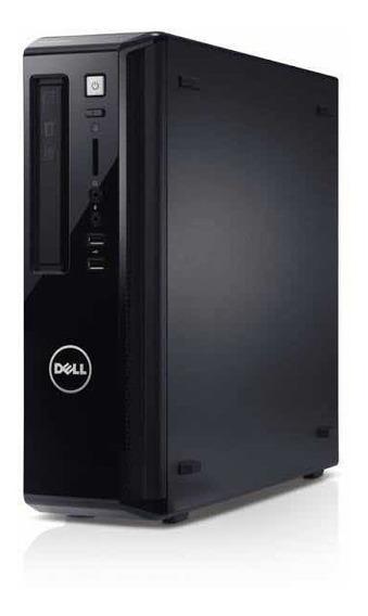 Dell Vostro 260s Xeon 5460 Lg771 8 Gb Ram 500gb Hd
