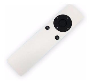 Control Apple Remote Para Macbook Apple Tv Genericos