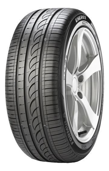Neumático Pirelli Formula Energy 185/60 R14 82H