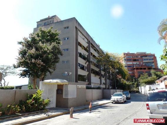 Apartamentos En Venta Colinas De Bello Monte Mls #19-5434