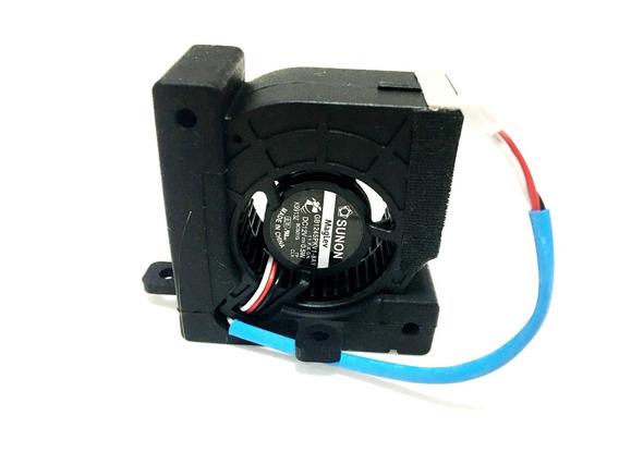 Cooler Da Lampada Projetor Lg Bs275 & Compatíveis