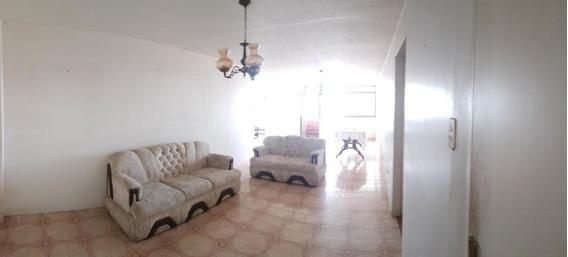 Apartamento En Venta Sector Bobare Cod-20-913 04146954944