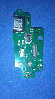 Huawei Rio I03 (g8) Refacciones C/carga, Logica Y Flexores