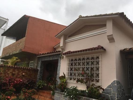 20-9192 Casa En Venta