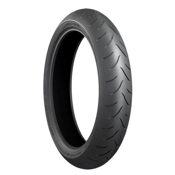 Pneu Bridgestone Bt 016 120/60/17