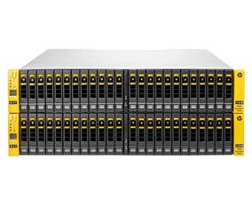 Hp Storage 7200 - 3par