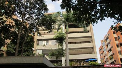 Apartamentos En Venta Mls #15-5572