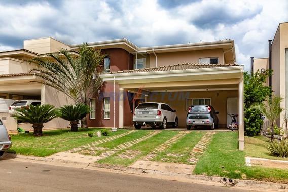 Casa À Venda Em Boa Esperança - Ca266885