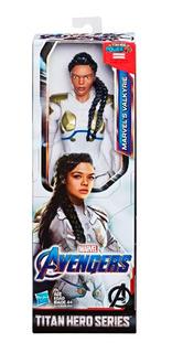 Avengers Endgame Figuras 30cm Marvel