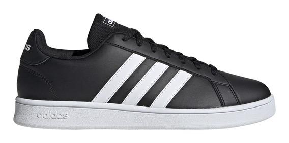Aguanieve policía Descuido  Zapatillas Adidas para Hombre   MercadoLibre.com.ar
