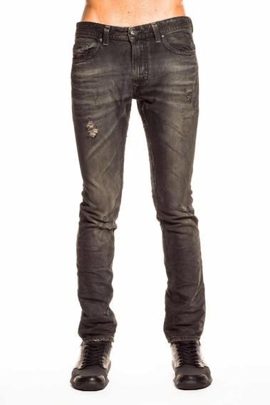 Jeans Diesel Hombre Thavar