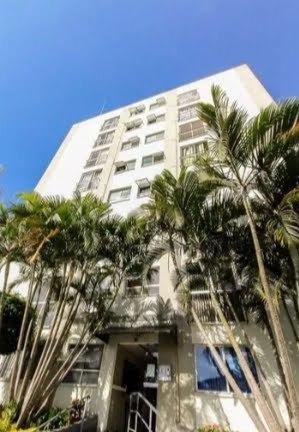 Apartamento Para Venda, 2 Dormitório(s), 50.0m² - 800