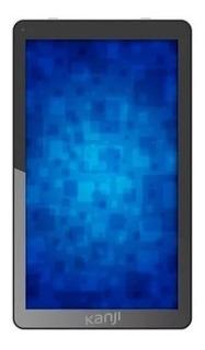 Tablet Kanji Pampa 10.1