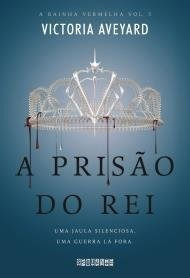 A Prisão Do Rei