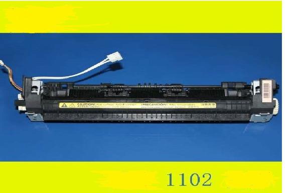 Fusor Hp Lj P1102 P1102w M1132 M1212 Rm1-6920 Importado
