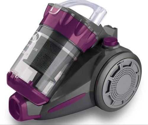 Filtros Hepa Para Aspiradoras Spin Electrolux