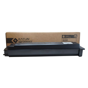 Toner Sharp Mx-500bt Mx-500nt | Mx M283 M363 M453 M503 283n