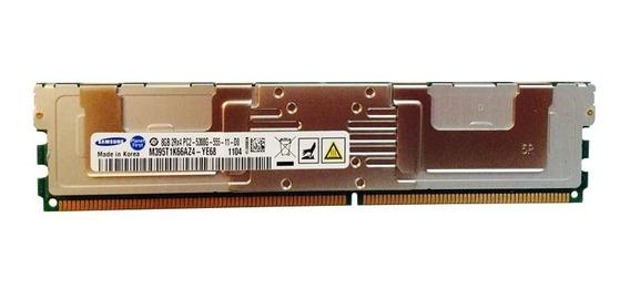 Kit Memória Ram 32gb (4x8gb) - Oracle Sun - Netra Sparc