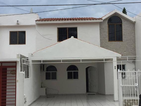 Casa En Renta De La Ostra, Sábalo Country