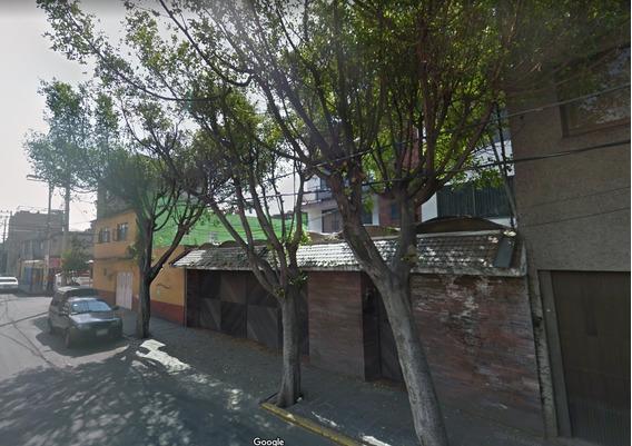 Bonita Casa En Oferta, 4 Pisos, Trato Directo, Dejo Informes