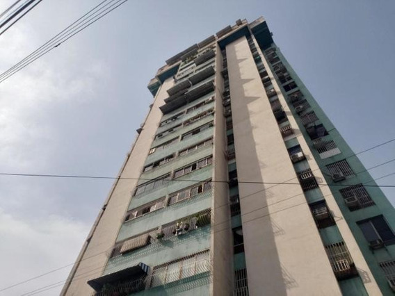 Apartamento Mls #20-16999