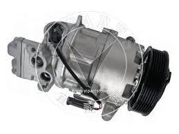 Compressor Bmw 116 / 118 / 120 / 318 / 320 / 320 / 325 / 328