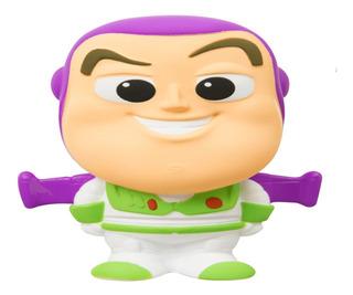 Toy Story 4 Buzz Lightyear, Woody, Marciano, Squishy