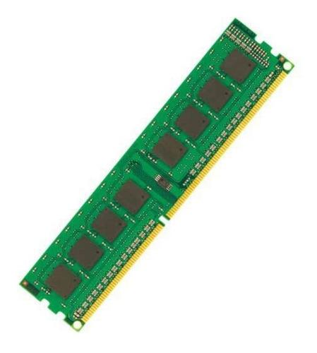 Memoria Ram Pc Escritorio 512mb Ddr2