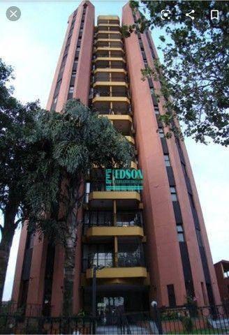Imagem 1 de 11 de Apartamento Com 3 Dormitórios À Venda, 78 M² Por R$ 410.000 - Parque Peruche - São Paulo/sp - Ap0115