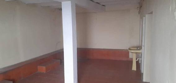 Casa En Venta Yaritagua Yaracuy 20-1219 J&m 04120580381