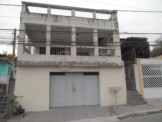 Casa - Ref: 751151