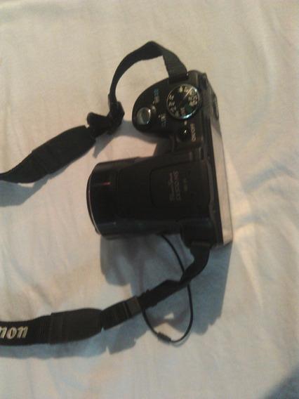Camara Digital Canon Powershot Sx510 Hs