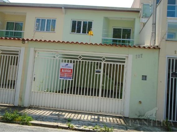 Casa - Ref: 14943