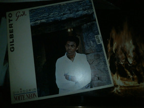 DORIM NEON NOITE BAIXAR GIL GILBERTO DIA CD