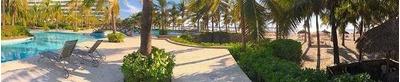 Cad La Isla Ibiza 2h. Promoción Por Pago De Contado. De Playa