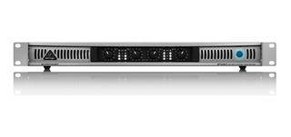 Amplificador De Potencia Behringer Epq304 4 Canales