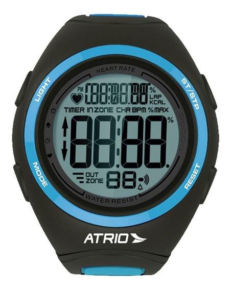 Monitor Cardiaco Atrio Citiuses050