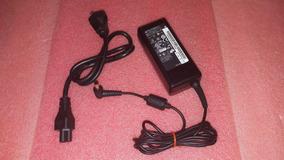Fonte Notebook 19v 3,42a Plugue 90 Adp-69hb 5.5x2.5mm Cc:ee